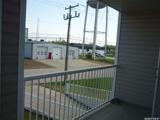Photo 4: 202 806 100A Street in Tisdale: Residential for sale : MLS®# SK871913