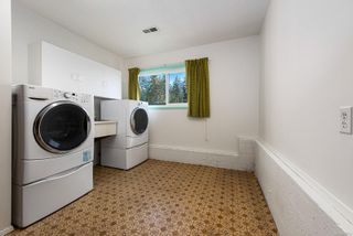 Photo 15: 1250 Webdon Rd in : CV Courtenay West House for sale (Comox Valley)  : MLS®# 876334
