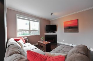 """Photo 5: 100 15268 18 Avenue in Surrey: King George Corridor Condo for sale in """"Park Place"""" (South Surrey White Rock)  : MLS®# R2243635"""