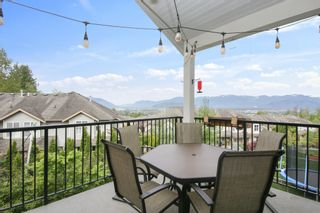 """Photo 20: B 46986 RUSSELL Road in Chilliwack: Promontory 1/2 Duplex for sale in """"Greenwood Trails"""" (Sardis)  : MLS®# R2574286"""