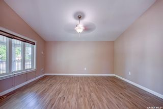 Photo 7: 1045 5th Avenue Northwest in Moose Jaw: Central MJ Residential for sale : MLS®# SK866695