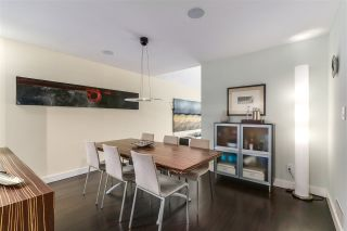 """Photo 7: 3465 W 30TH Avenue in Vancouver: Dunbar House for sale in """"Dunbar"""" (Vancouver West)  : MLS®# R2134908"""