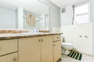 Photo 33: 788 E 63RD AVENUE in Vancouver: South Vancouver House for sale (Vancouver East)  : MLS®# R2510508