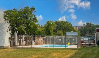 Photo 25: 118 35 Valhalla Drive in Winnipeg: North Kildonan Condominium for sale (3G)  : MLS®# 202119272