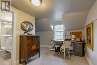 Photo 30: 51 PERCY Street in Colborne: House for sale : MLS®# 40147495