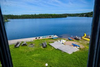 Photo 31: 24 McKenzie Portage road in South of Keewatin: House for sale : MLS®# TB212965