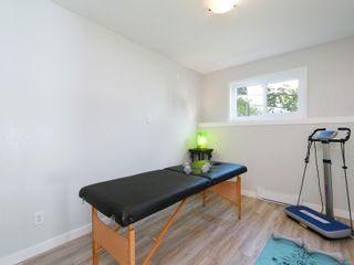 Photo 14: 522 Ker Ave in : SW Gorge House for sale (Saanich West)  : MLS®# 877020