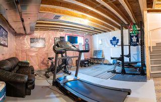 Photo 24: 2744 COUGHLAN Green in Edmonton: Zone 55 House Half Duplex for sale : MLS®# E4257072