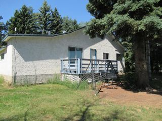 Photo 8: 4137 Township Road  350: Rural Red Deer County Detached for sale : MLS®# A1127298