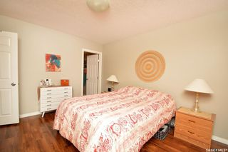 Photo 14: 335 125 Willis Crescent in Saskatoon: Stonebridge Residential for sale : MLS®# SK870090