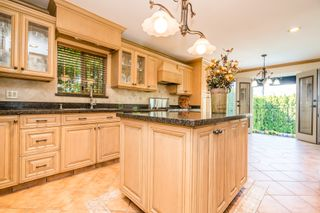 Photo 7: 2797 William Street in Vancouver: Renfrew VE House for sale (Vancouver East)  : MLS®# R2266816