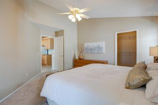 Photo 21: 185 Chaparral Common SE in Calgary: Chaparral Detached for sale : MLS®# A1137900
