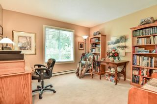 """Photo 15: 4 6488 168 Street in Surrey: Cloverdale BC Townhouse for sale in """"TURNBERRY"""" (Cloverdale)  : MLS®# R2298563"""