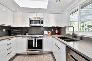 Photo 7: 33301 14 Avenue in Mission: Mission BC House for sale : MLS®# R2618319
