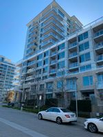"""Main Photo: 1802 3233 KETCHESON Road in Richmond: West Cambie Condo for sale in """"Concord Gardens"""" : MLS®# R2577135"""