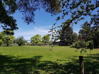 Photo 6: 8876 ANNIS Road in Rosedale: Rosedale Popkum House for sale : MLS®# R2454922
