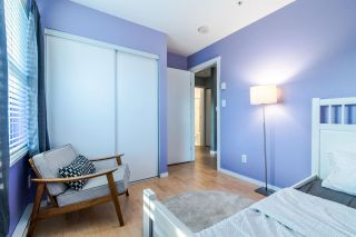"""Photo 13: 204 415 E COLUMBIA Street in New Westminster: Sapperton Condo for sale in """"SAN MARINO"""" : MLS®# R2339383"""