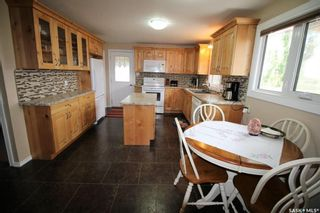 Photo 4: 116 4th Street East in Spiritwood: Residential for sale : MLS®# SK863525