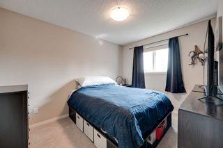 Photo 40: 1377 Breckenridge Drive in Edmonton: Zone 58 House for sale : MLS®# E4259847