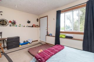 Photo 43: 1235 Merridale Rd in : ML Mill Bay House for sale (Malahat & Area)  : MLS®# 874858