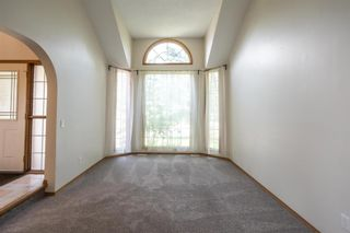 Photo 5: 69 Edgeview Road NW in Calgary: Edgemont Detached for sale : MLS®# A1130831