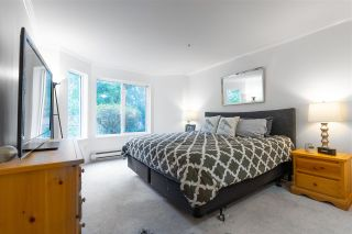 Photo 11: 110 12206 224 Street in Maple Ridge: East Central Condo for sale : MLS®# R2557459