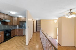 Photo 11: 128 Dovertree Place SE in Calgary: Dover Semi Detached for sale : MLS®# A1075565