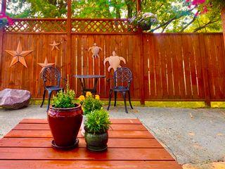 Photo 41: 124 Birch Crescent: Wetaskiwin House for sale : MLS®# E4256808