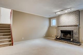 Photo 22: 53 Shawinigan Road SW in Calgary: Shawnessy Detached for sale : MLS®# A1148346