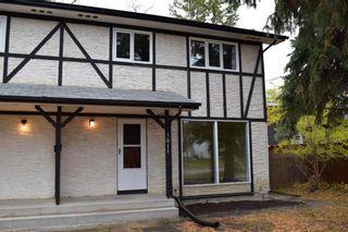Photo 1: 1011 Cavalier Drive in Winnipeg: Crestview Residential for sale (5H)  : MLS®# 202025406