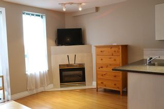 "Photo 1: 606 939 HOMER Street in Vancouver: Yaletown Condo for sale in ""PINNACLE"" (Vancouver West)  : MLS®# R2255765"