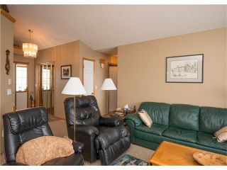 Photo 3: 42143 TOWNSHIP RD. 280 RD in Rural Rockyview County: Rural Rocky View MD House for sale (Rural Rocky View County)  : MLS®# C4033109
