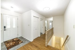 Photo 2: 17 Kingston Close: St. Albert House for sale : MLS®# E4241758