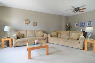 Photo 20: 46 Stanley Drive: Port Hope House (2-Storey) for sale : MLS®# X5265134