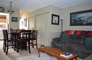"""Photo 4: 243 13608 67TH Avenue in Surrey: East Newton Townhouse for sale in """"COUNTRY HOUSE ESTATES"""" : MLS®# R2258899"""