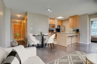 Photo 1: 904 928 HOMER Street in Vancouver: Yaletown Condo for sale (Vancouver West)  : MLS®# R2577725