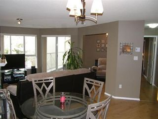 Photo 3: 313 2551 PARKVIEW Lane in Port Coquitlam: Home for sale : MLS®# V925589