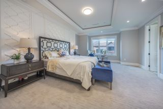 Photo 25: 6331 UDY Road in Richmond: Granville House for sale : MLS®# R2612498