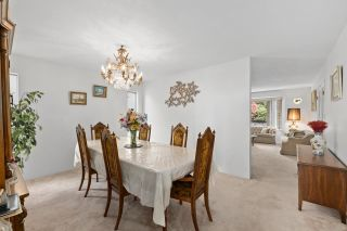 Photo 5: 517 TEMPE Crescent in North Vancouver: Upper Lonsdale House for sale : MLS®# R2577080