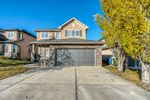 Main Photo: 86 Evercreek Bluffs Road SW in Calgary: Evergreen Detached for sale : MLS®# A1155608