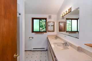 Photo 25: 8132 West Coast Rd in Sooke: Sk West Coast Rd House for sale : MLS®# 842790