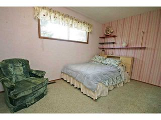 Photo 18: 39 LAKE SUNDANCE Place SE in CALGARY: Lake Bonavista Residential Detached Single Family for sale (Calgary)  : MLS®# C3635850