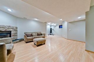 Photo 29: 11558 Tuscany Boulevard NW in Calgary: Tuscany Detached for sale : MLS®# A1072317