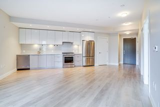 Photo 10: 214 8508 RIVERGRASS Drive in Vancouver: South Marine Condo for sale (Vancouver East)  : MLS®# R2614845
