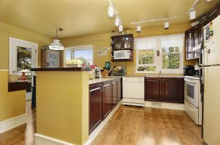 Photo 4: 33889 ELM Street in Abbotsford: Central Abbotsford House for sale : MLS®# R2196458