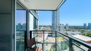 FEATURED LISTING: 2610 - 13398 104 Avenue Surrey