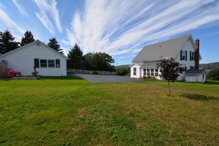 Photo 8: 676 Highway 201 in Moschelle: 400-Annapolis County Residential for sale (Annapolis Valley)  : MLS®# 202123426