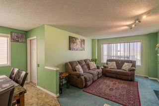 Photo 9: 76 Del Ray Close NE in Calgary: Monterey Park Detached for sale : MLS®# A1057499