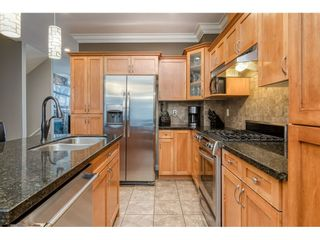 "Photo 7: 20 21704 96 Avenue in Langley: Walnut Grove Townhouse for sale in ""REDWOOD BRIDGE ESTATES"" : MLS®# R2391271"