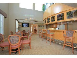 "Photo 17: 414 13860 70TH Avenue in Surrey: East Newton Condo for sale in ""Chelsea Gardens"" : MLS®# F1448214"